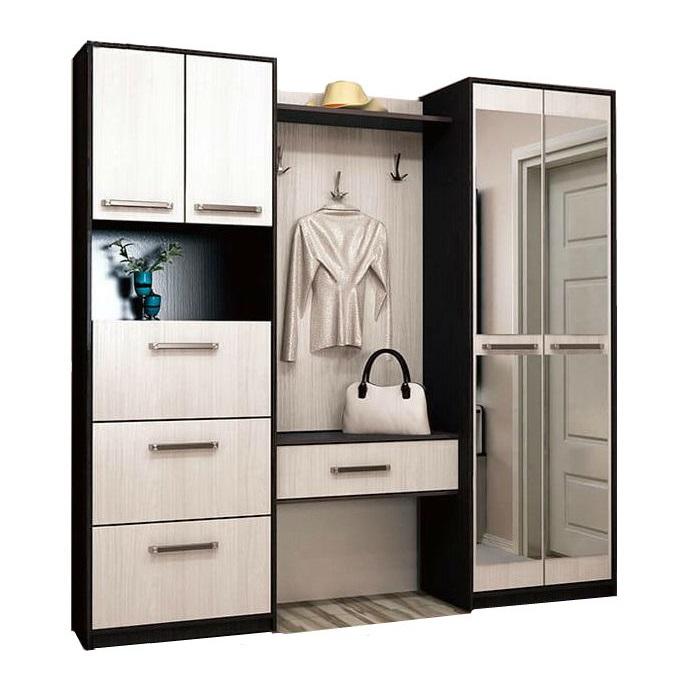 простых геометрических шкафы для одежды в прихожую фото нежных слов понимания