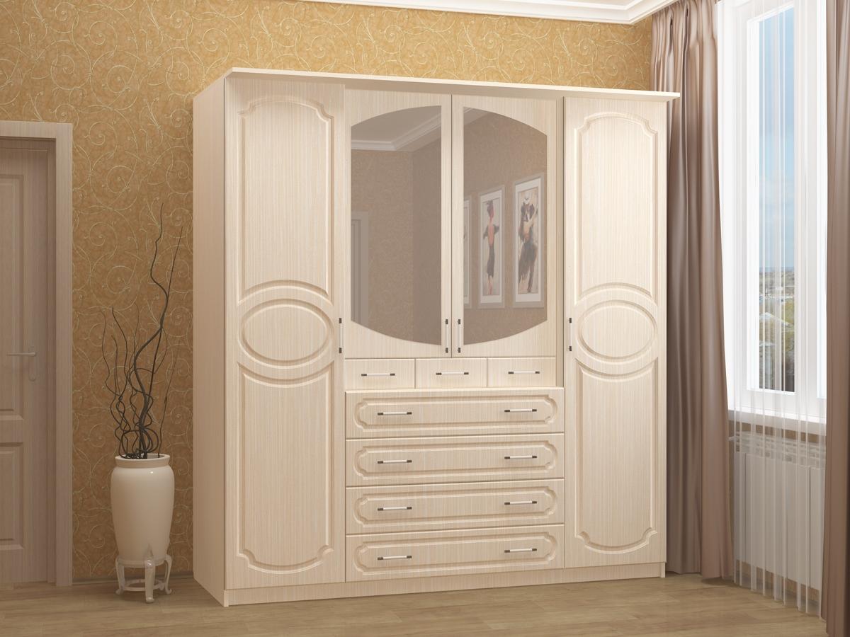 картинки шифоньеров для спальни пользуетесь услугами